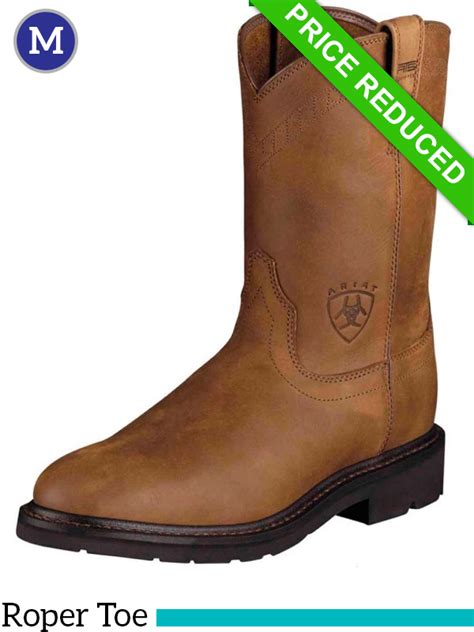 mens boots clearance mens ariat boots clearance boots and heels 2017