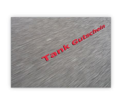 Gl Ckw Nsche Zum Neuen Auto pin neues auto grusskarten gl 252 ckw 252 nsche zum neuen on