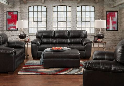 badcock more quick ideas for extra seating in your home 64 best living room sets images on pinterest living room