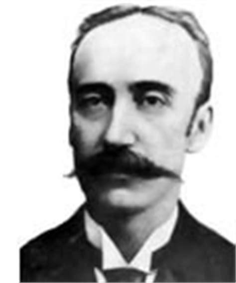 imagenes de jose rojas 1900 6