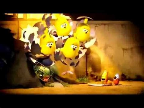 film larva full episode film larva cartoon chick 2 full hd youtube