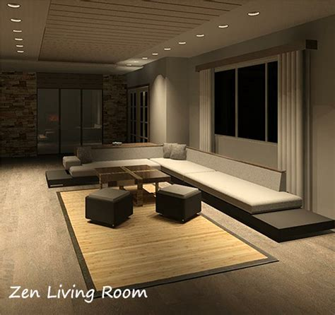 zen living room ideas zen living room design modern house