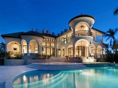 my near future house thanx to sa home loans