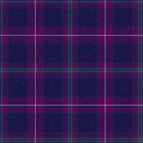 scottish plaid scottish heather modern tartan tartan pinterest