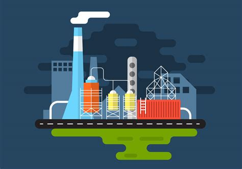 free industry icons free vector stock graphics images