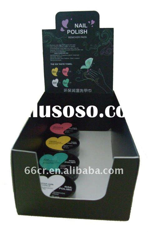 Bioaqua Strawberry Towel Nail Towel Blueberry free nail posters free nail posters manufacturers in lulusoso page 1