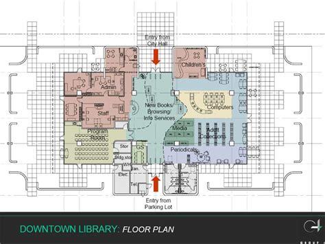 downton floor plan floor plan downton plan home 28 images oak park