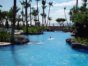 pools and spas kapolei hi pacific aquascapes