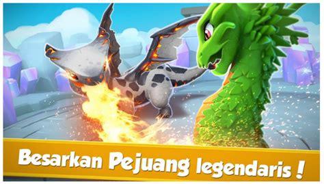 download game dragon mania terbaru mod apk download dragon mania apk v4 0 0 mod apk terbaru for