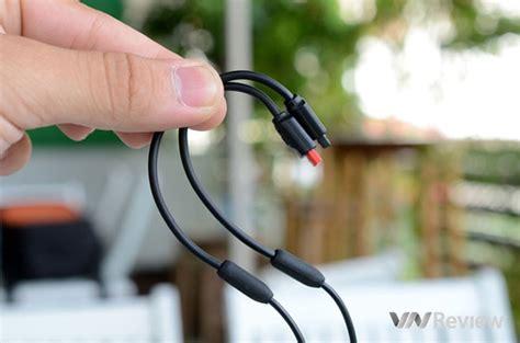 Ak100 Mk1 đ 225 nh gi 225 bộ đ 244 i in ear audio technica ath im01 v 224 ath im02