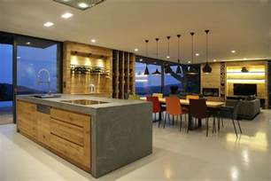 magnifique villa moderne de plain pied situ 233 e sur les