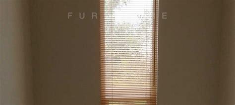 Vitrase Venetian Ukuran Custom model gorden terbaru dan harganya gorden jakarta