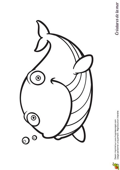 la baleine et lescargote coloriage cr 233 atures de la mer la baleine hugolescargot com