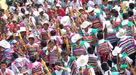 personas de colombia costumbres y tradiciones pueblo el pueblo de la eterna el espacio