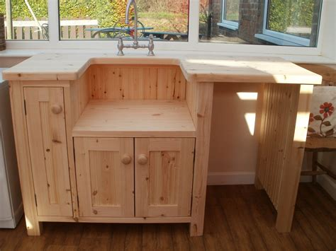 Free Standing Kitchen Sink Cabinet by Free Standing Kitchen Sink Cabinet Home Ideas Collection