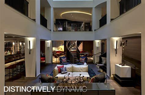 home studio design associates 100 home studio design associates modern house g 10