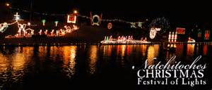 lights in natchitoches la 2014 the premier city and travel guide to natchitoches louisiana
