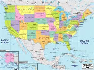 ms kalman s world geography class thematic maps