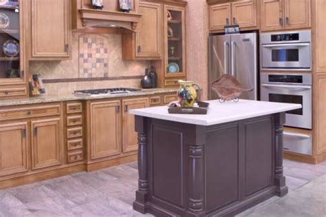 wholesale custom kitchen cabinets wholesale kitchen cabinets canada