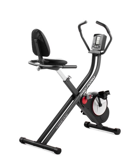 proform desk x bike exercise bike proform x bike duo upright recumbent bike weight loss