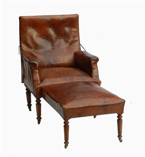 Recliner Armchair Uk by Leather Club Chair Reclining Armchair Folding