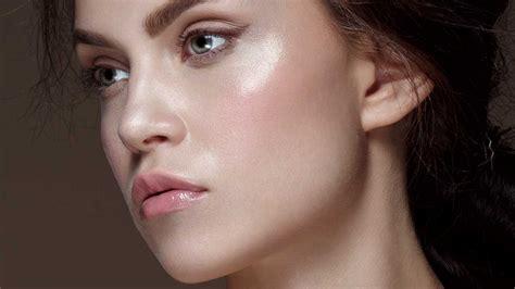 makeup highlighter 10 highlighter makeup trends for summer 2019 l or 233 al