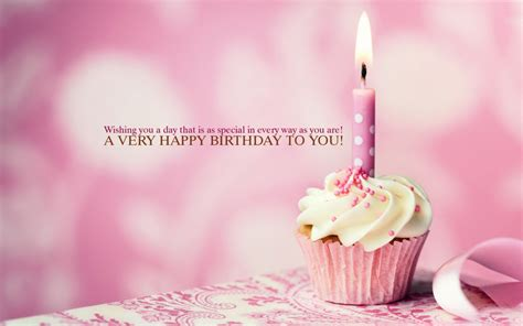 Happy Birthday Wishes Messages In Exclusive Happy Birthday Wishes Messages With Hd Images