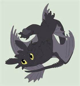 httyd base 41 nightfury 33 xbox ds gameboy deviantart