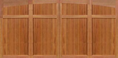 Overhead Doors Chicago Wood Overhead Garage Doors Nicksbuilding