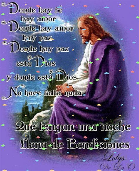 imagenes de dios de buenas noches imagenes con mensajes cristianos de buenas noches