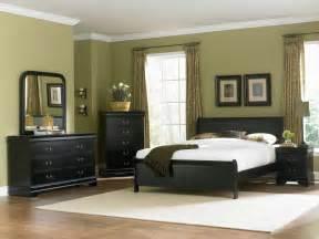 Black bedroom furniture buy furniture