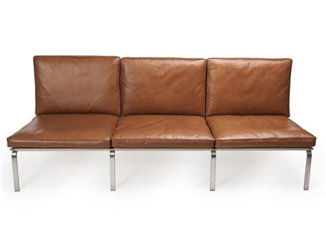 handson sofa sofa man man sitting on a sofa stock photo photography33