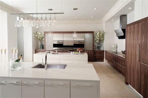 different kitchen designs stainless steel cabinets modern kitchen designs in