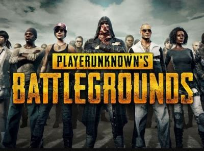 category:pubg wiki orcz.com, the video games wiki