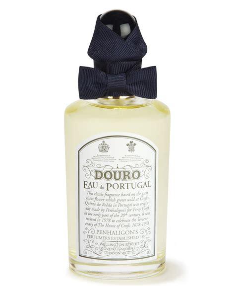 Musk By Lilian Classic Grey Eau De Toilette 70ml douro cologne eau de portugal luxury fragrance