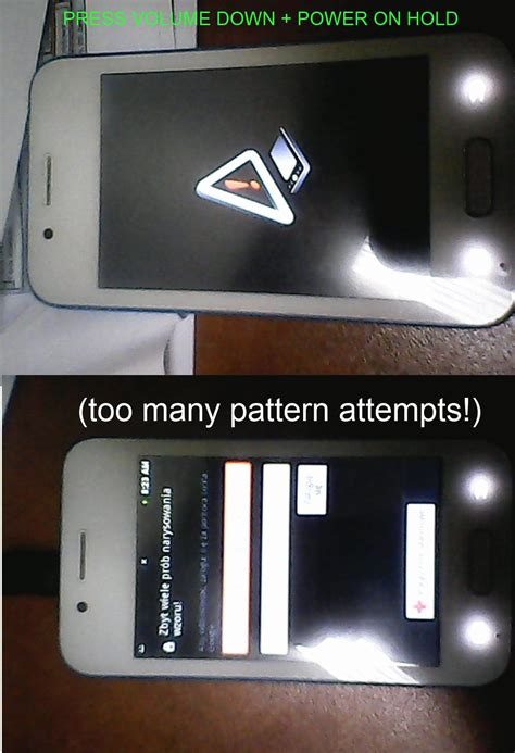 too many pattern attempts android rom feiting a7100 official updated add the 09 27