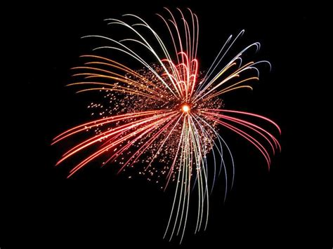 Fireworks Background For Powerpoint Fireworks Animation For Powerpoint