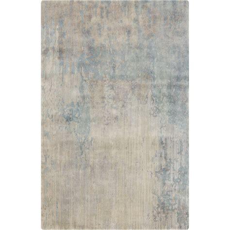 surya rug dealers surya watercolor 5 x 8 olinde s furniture rug