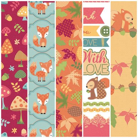 Free Card Papers - 124 best printables paper 2 images on free
