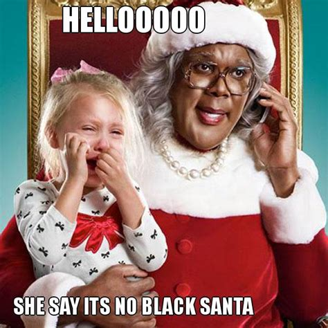 Madea Meme - say what now madea meme gallery hellobeautiful