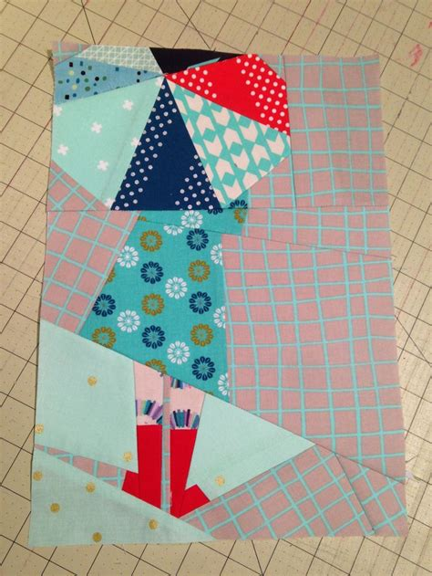 pattern paper for stained glass 17 best images about quilting paper piecing stained