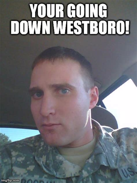 Fuck Buddy Meme - help me troll westboro baptist church general