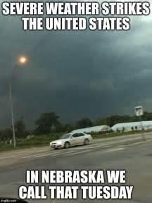 Ne Memes - 11 funniest memes about nebraska