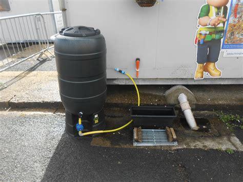 Boot Wash 187 rainwater boot wash best practice hub
