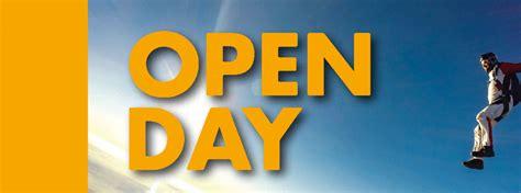 lettere e filosofia vercelli open day per te dipartimento di studi umanistici