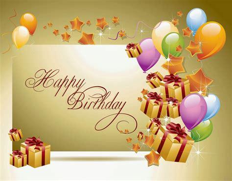 free printable birthday ecards friendship free birthday ecard for a special friend plus