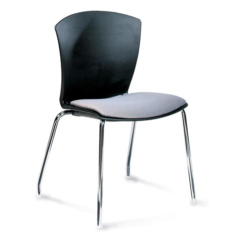 Stacking Chair by 1700us Stacking Chairs