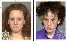 How To Detox After Shooting Meth by Faces Of Meth Faces And Drugs On