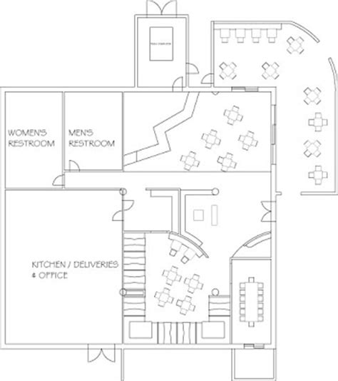 olive garden floor plan 28 images olive heights ii in