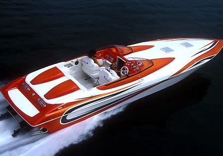 types of high performance boats research eliminator boats 380 eagle xp high performance